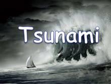perhatian-hari-ini-sirine-peringatan-dini-tsunami-dibunyikan-di-kota-padang