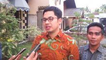 Bertemu Awak Media di Padang, Ketua KPI Pusat Yuliandre Darwis Curhat Soal Fenomena Penyiaran di Indonesia