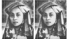 Tokoh Perempuan Minang Rohana Kudus Ditetapkan Sebagai Pahlawan Nasional
