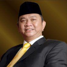 Ketua DPRD Sumbar Optimis Pilkada Berjalan Damai
