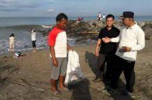 Walikota Padang: Benahi Objek Wisata, Masyarakat Tak Boleh Tersingkirkan