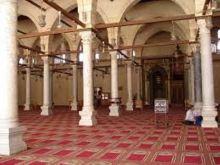 masjid-tua-lubuk-bareh-sungai-sarik-kecamatan-vii-koto-padang-pariaman-pernah-rusak-akibat-gempa