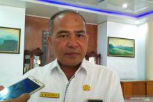 Dinkes Solok Selatan Tutup Puskesmas Pakan Rabaa Tempat Pasien Positif Covid-19 Pernah Berobat