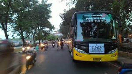 BI Sumatera Barat Siapkan Rp3,4 Triliun untuk Pulang Basamo, Ramadan dan Adat Manambang
