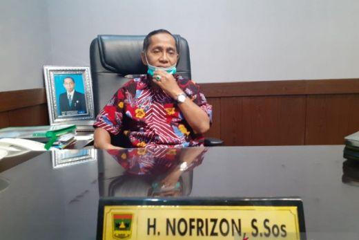 Legislator: Serahkan Pengelolaan PPDB Sumbar kepada Pihak Ketiga
