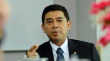 Akhir Agustus, Yuddy Serahkan Rekomendasi Pembubaran Lembaga Non Struktural