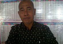 Tahun 2016 di Bungo Pasang Koto Tangah Bakal Dibangun SMPN 40 Padang