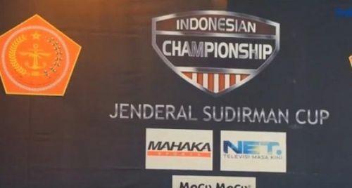 Semen Padang dan Pusamania Borneo Lolos ke 8 Besar Piala Sudirman Sebagai Peringkat ke 3 Terbaik