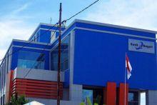 Bank Nagari Belum Kucurkan KUR Rp115 Miliar karena Belum Ada Juknis