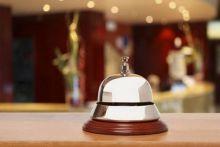 delapan-hotel-baru-segera-beroperasi-di-padang-tahun-ini