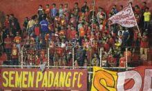 The Kmers Siap Dukung Semen Padang di 8 Besar Piala Jenderal Sudirman