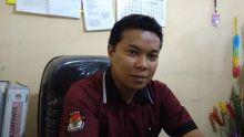 H-1 Pilkada Serentak, KPU Bukittinggi Telah Distribusikan Logistik Pilkada