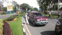 Mahasiswa HMI Padang dan FSLDK Galang Dana Bantu Korban Banjir Solok Selatan