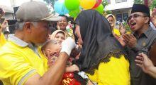 pemko-padang-target-imunisasi-polio-bisa-capai-100-persen-di-2016