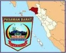 Lahir tanpa Batok Kepala, Balita Siti Aisyiah di Pasaman Barat Butuh Perhatian