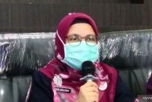 Bayi Sembilan Bulan Terinfeksi, 27 Kasus Baru Covid-19 Dalam Dua Hari di Padang