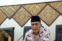 Seluruh Anggota DPRD Kota Padang dan Karyawan Negatif COVID-19