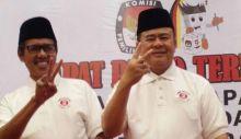 Hasil Hitung Cepat LSI di Jakarta, Pilkada Sumbar Juga Milik IP-NA