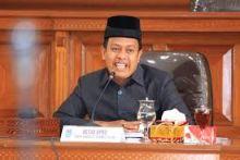 Bursa Calon Ketua DPD Partai Golkar Kota Payakumbuh Mulai Muncul