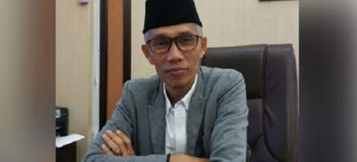 Respon Usulan Ustaz Abdul Somad, Kota Padang Segera Bentuk Satpol PP Syariah