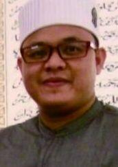 Ustadz Ihsan Nuzula Harumkan Nama Sumatera Barat