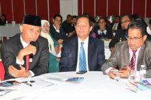 walikota-padang-ajak-perantau-di-malaysia-pulang-kampung