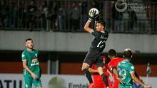 Hadapi Malaysia, 2 Pemain Semen Padang FC Dipanggil untuk Perkuat Timnas Indonesia