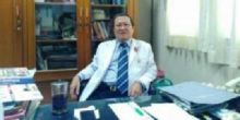 Terpanggil Melayani Pasien di Daerah Terpencil, Dokter Ahli Bedah Asal Padang Ini Jual Rumah untuk Bangun Rumah Sakit Apung