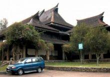 Ini 11 Perguruan Tinggi Terbaik di Indonesia Tahun 2015, Hanya 1 di Luar Jawa