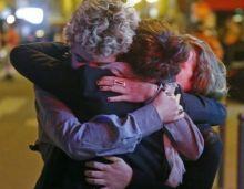Kemlu Konfirmasikan Tak Ada Korban WNI dalam Serangan Paris