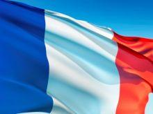 Prancis Darurat, Kedubes di Jakarta Tutup 3 Hari