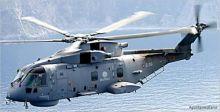 Seskab: Indonesia Berencana Beli 3 Helikopter VVIP