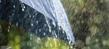 BMKG Ingatkan Masyarakat Sumbar untuk Waspada Angin Kencang dan Hujan Lebat