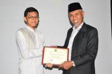 bertemu-mahasiswa-indonesia-di-iium-malaysia-walikota-padang-ajak-mahasiswa-persiapkan-diri-jelang