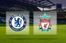 Chelsea vs Liverpool: Diramal Sebagai Laga Terakhir Mourinho?