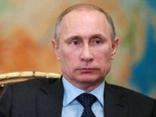 Pesawat Jatuh, Rusia Tetapkan Ahad Sebagai Hari Berkabung Nasional