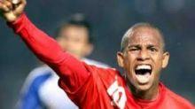 Usai Dekati Andik, Semen Padang Incar Okto untuk Piala Jenderal Sudirman