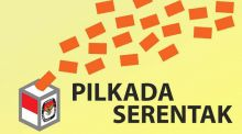 Real Count Pilkada Kabupaten Sijunjung, Yuswir Arifin - Arrival Boy Unggul