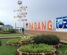 netizen-dukung-pembongkaran-pedagang-di-kawasan-wisata-pantai-padang