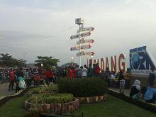 Kota Padang Kembali Dipercaya Sebagai Tempat Dialog Negara-Negara Kawasan Samudera Hindia