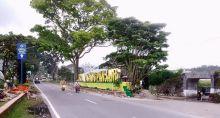 Walikota Hendri Arnis Himbau Masyarakat Terapkan Budaya Bersih