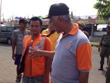 Walikota Sidak Parkir di Pantai Padang, Jangan Layani Petugas yang Tak Berseragam