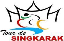 Persiapan Tour de Singkarak Sudah 60 Persen, Jalan ke Solok Selatan Masih Jadi Kendala