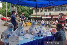 Tes Cepat Covid-19 Bagi PPDP di Solok Selatan Bermasalah