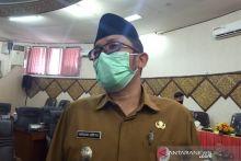 Warga Padang yang tak Pakai Masker Bisa Dipenjara
