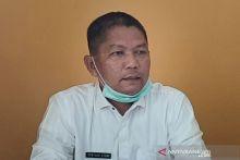40 Pasien Positif COVID-19 di Kabupaten Solok Dinyatakan Sembuh