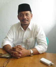 Azwar Ches: Saya tak akan ke MK, Irfendi-Buya kan Teman Saya