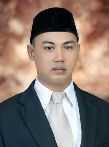 Besok, KPU Kabupaten Solok akan Gelar Debat Perdana Kandidat Calon Bupati