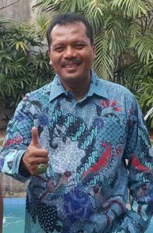 Irfendi Arbi : Kemenangan Ini, Kemenangan Rakyat Limapuluh Kota