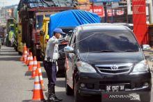 Hasil Survei: 42,7 Persen Perantau Minang Berpotensi Pulang Kampung